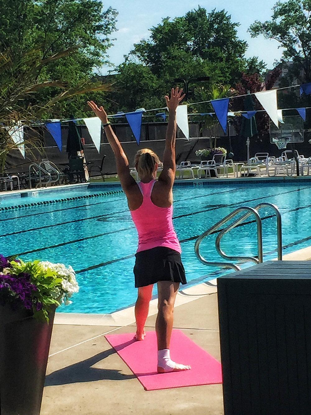 Sharyn_Yoga_pool.jpg