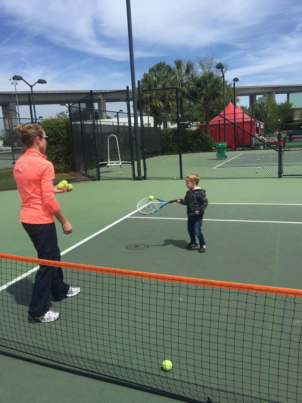 Sharyn-Logan-playing-tennis.jpg