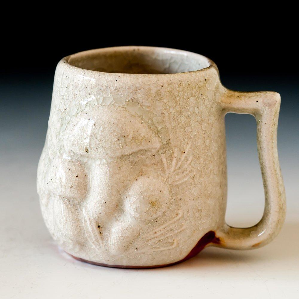 mugs on Gradient  REVISE 1 -3288.jpg