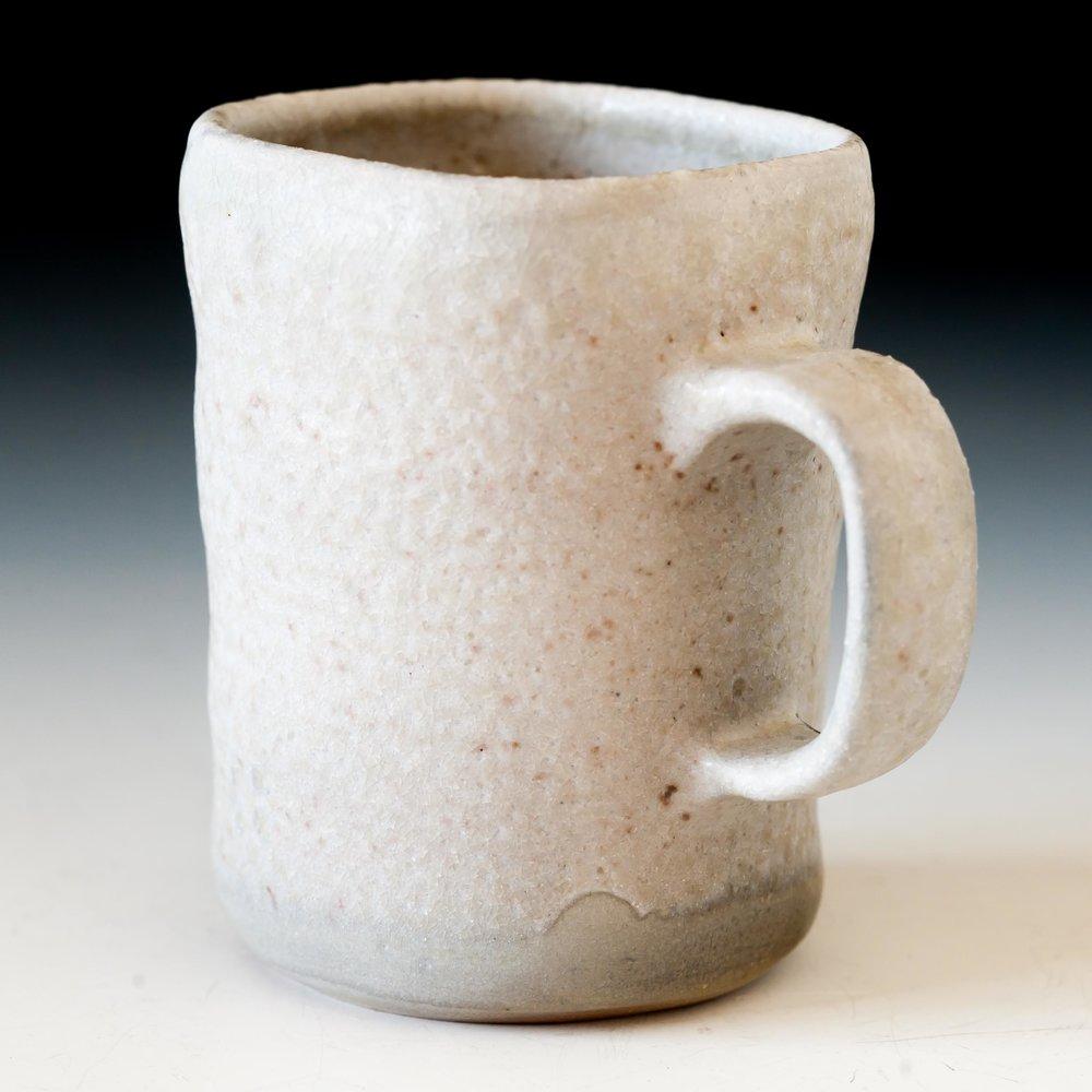 mugs on Gradient  REVISE 1 -3286.jpg