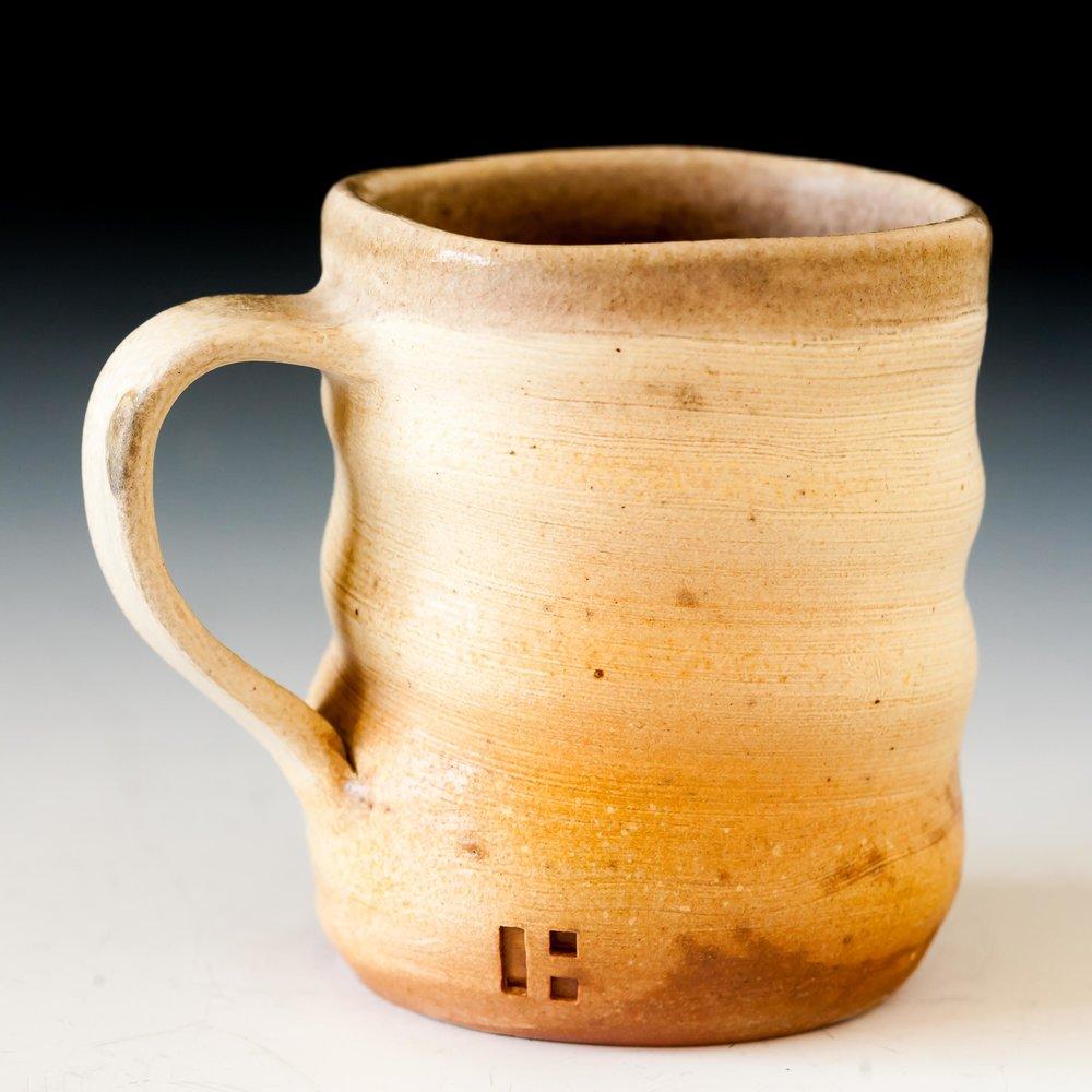 mugs on Gradient  REVISE 1 -3285.jpg