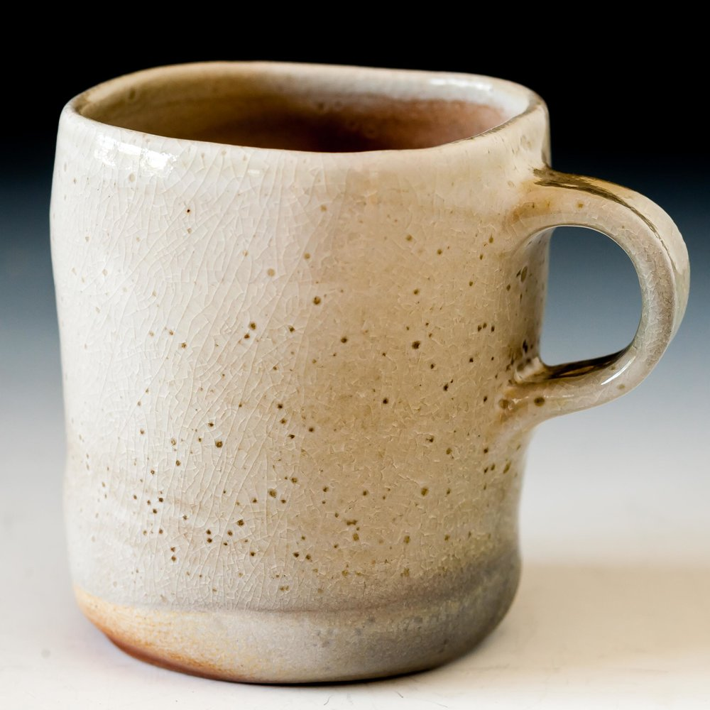 mugs on Gradient  REVISE 1 -3284.jpg