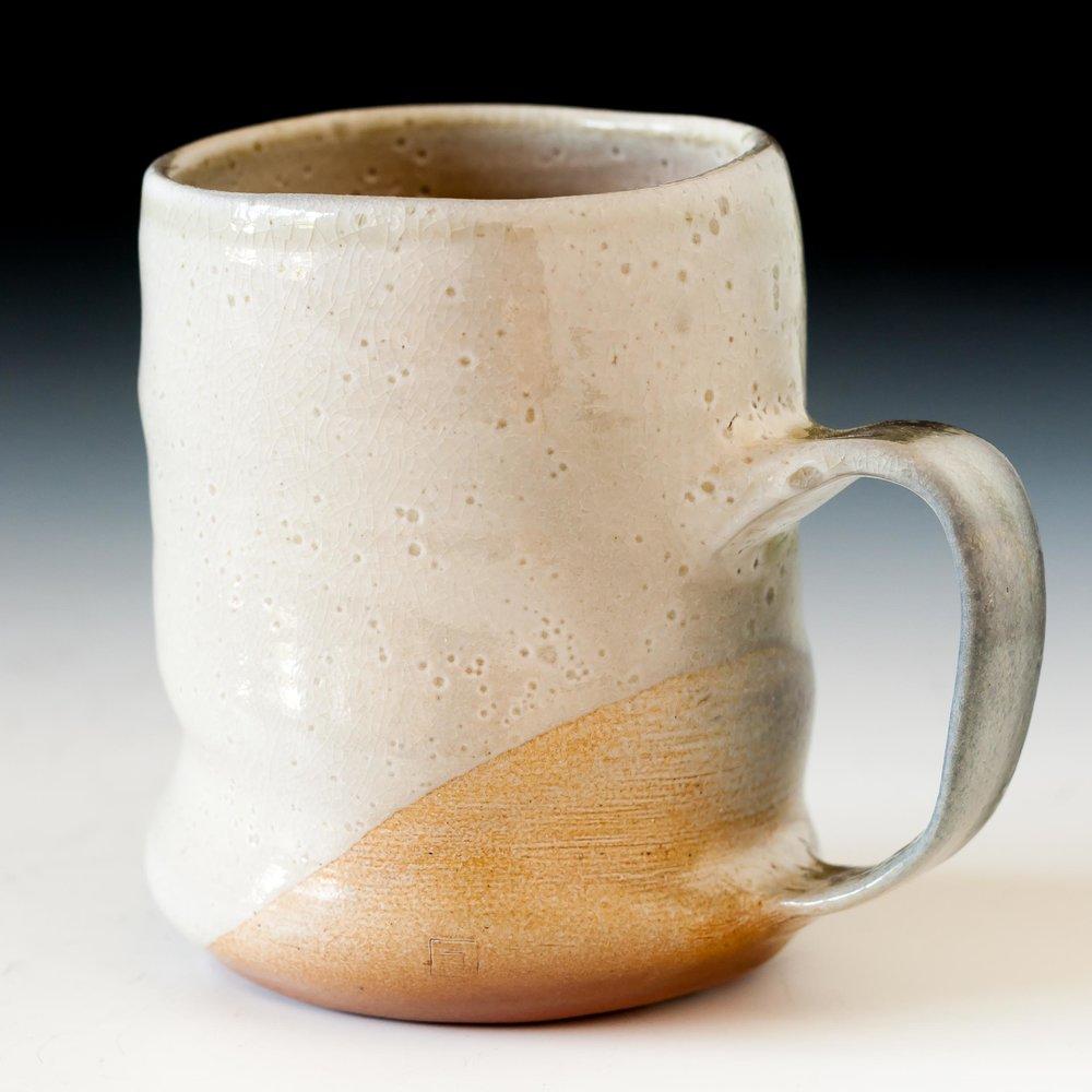 mugs on Gradient  REVISE 1 -3283.jpg