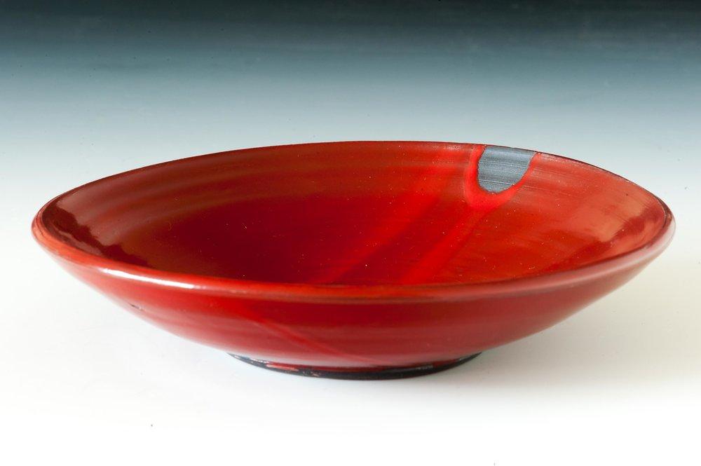 bowls on gradient-3313.jpg