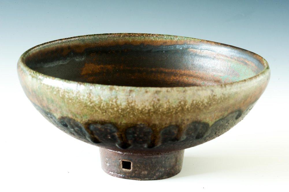 bowls on gradient-3317.jpg