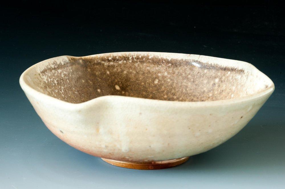 bowls on gradient-3319.jpg