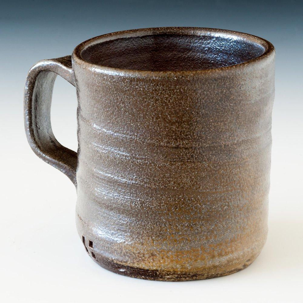 mugs on gradient-3326.jpg