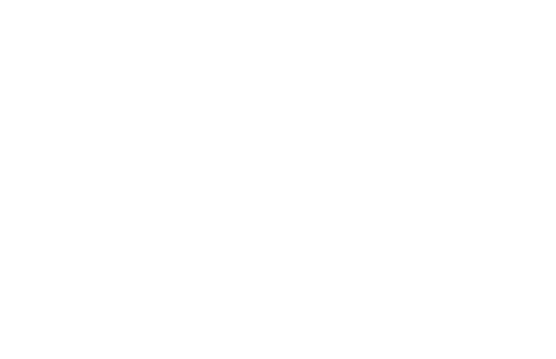 Michael Moody, Wedding Officiant Chicago, Illinois : Wedding Ordained Minister