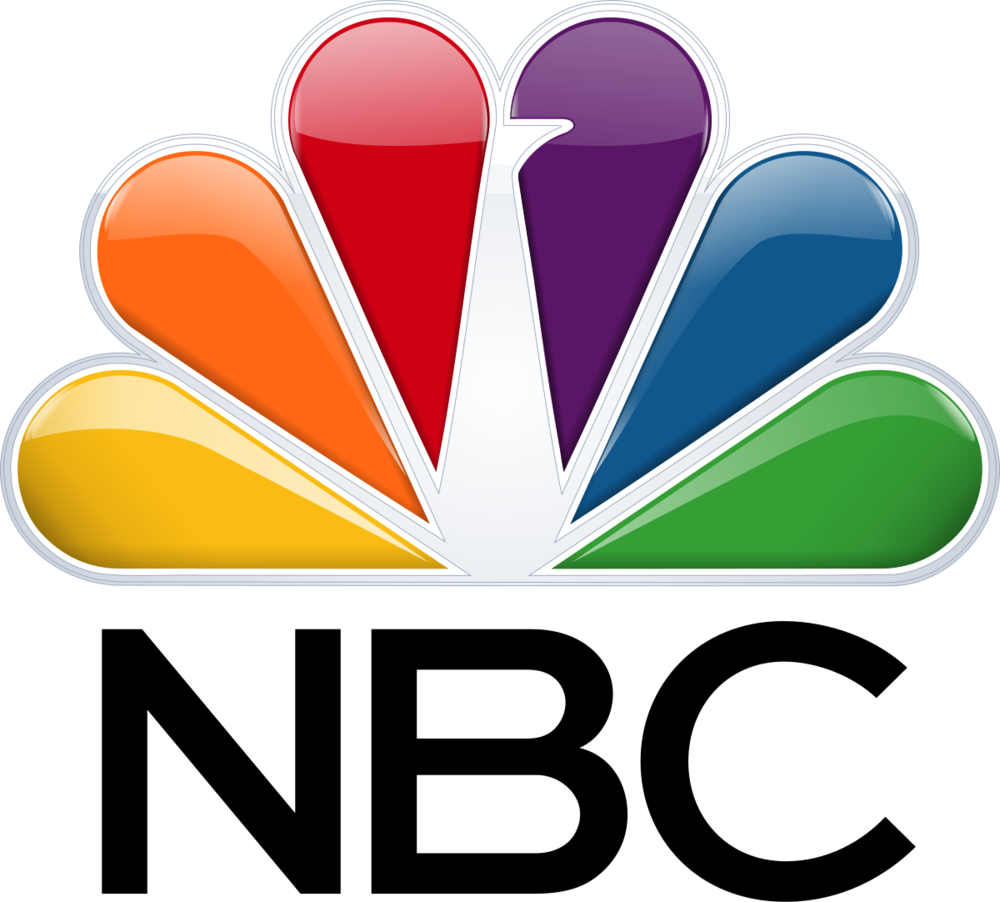 NBC High Res Logo Website.png
