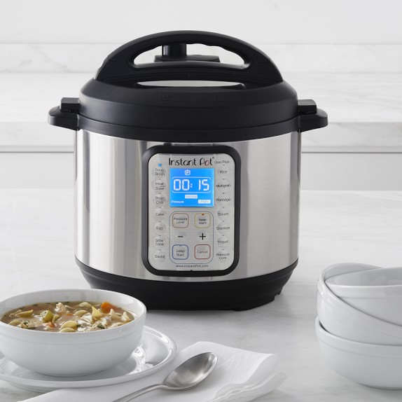 Instant-pot-personal-trainer-chicago.jpg