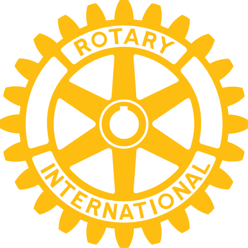 Rotary Club International.png
