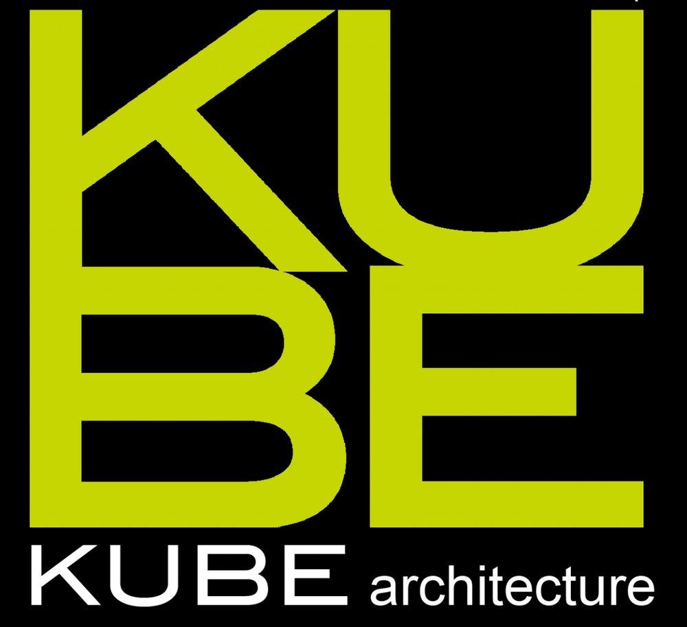 KUBE logo blk2-.jpg
