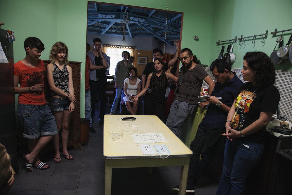 2017_07_13_19_mh_ArtistArchiveWorkshop_El Salvador_146_CC.JPG