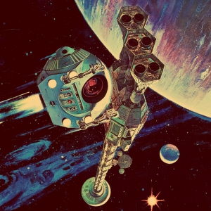 Thumbnail_SpaceTravel_Vinatge.jpg