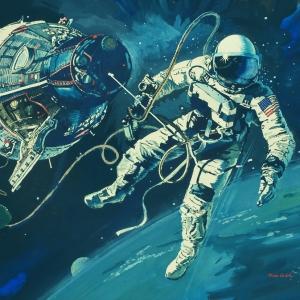 Thumbnail_Astronaut_Vnatge.jpg