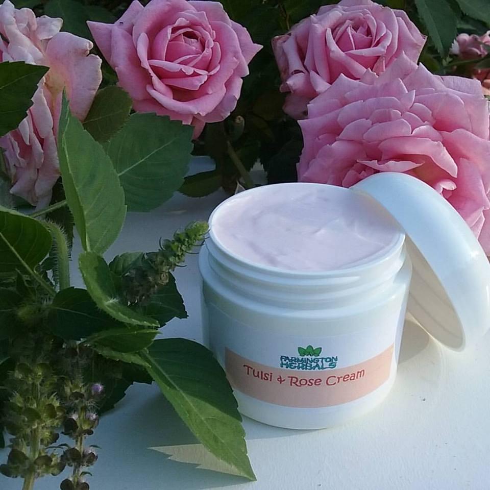 Tulsi & Rose Cream.jpg