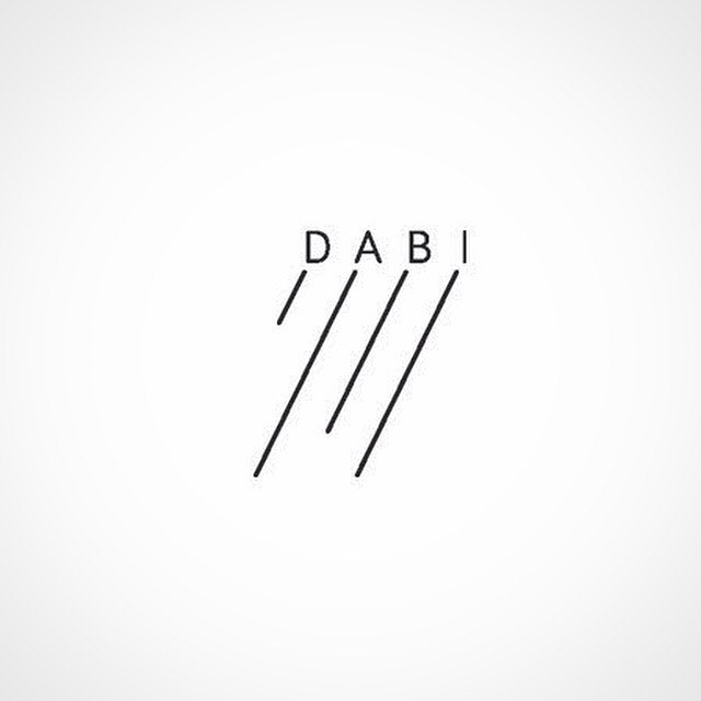. It's a new project called Dabi. It will be great for all of you! #projectdabi #creativegroup #dabi #willmakeagain #spacegabi #spacenabi #그리고 #spacemabi #kanukim #artbykanu #iamverykanu #imheadingback #maytheforcebewithyou