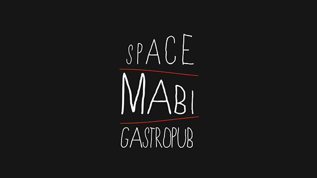 i'm coming your way. It's first step. Welcome ma bros! #nyc #eastvillage #gastropub #yournewplayground #runningagain #spacemabi #paralysis #coffeeandlunch #newkorean #tapas #restaurant #mabifriends #가십말고진실 #iamverykanu #kanukim #september4th Thank you my lovely bros @yongheexjeehae