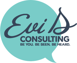 Evi D Consulting