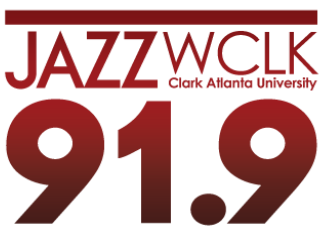 Click here for our interview on 91.9 WCLK with Kiplyn Primus on THE LOCAL TAKE.