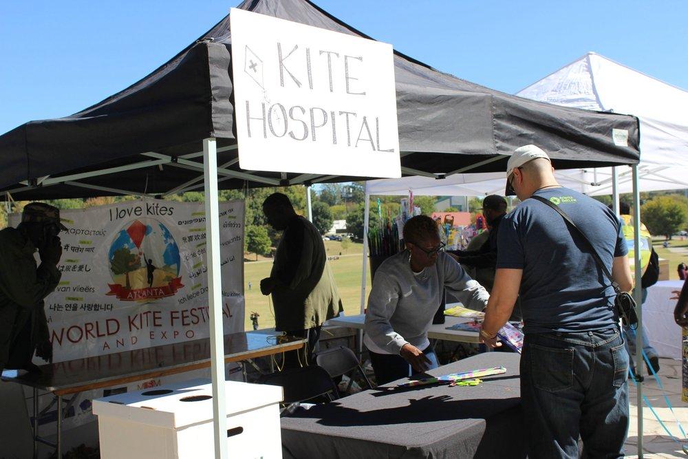 kite hospital pic.jpg