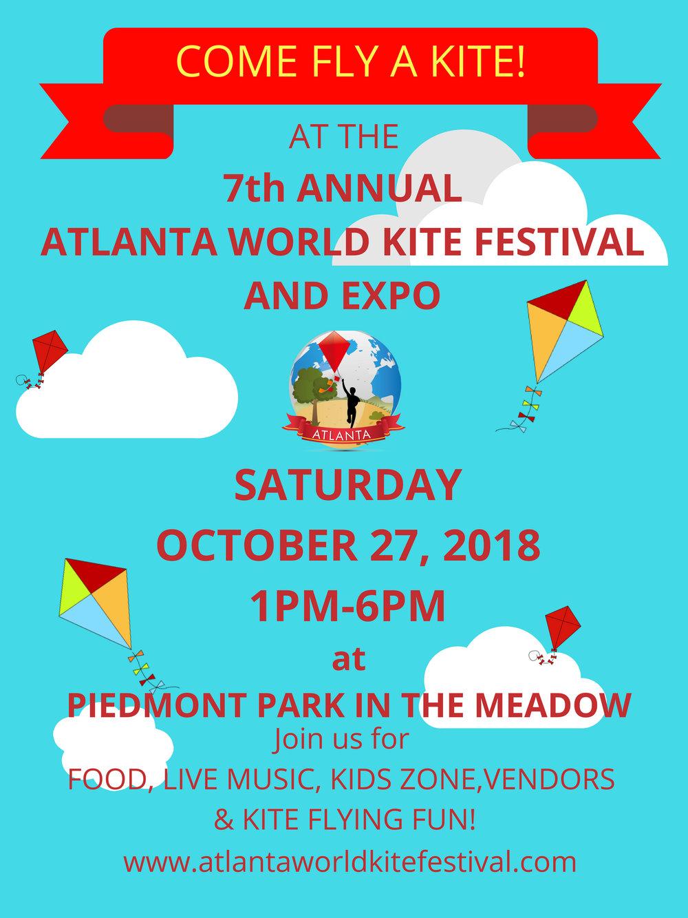 Final Kite Fest invite 2018.jpg