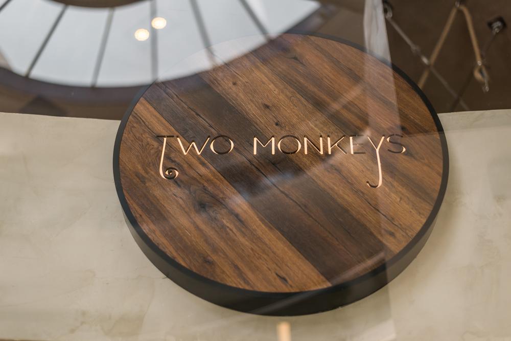 Roundcube architectural photography, maria mavropoulou,   φωτογράφιση εσωτερικών χώρων,  φωτογράφιση ξενοδοχείων, φωτογράφιση χώρων εστίασης, φωτογράφιση επαγγελματικών χώρων,  Μαρία Μαυροπούλου,    architexturestudio, αρχιτεκτονική φωτογραφία, two monkeys, clothing store, glyfada, Athens, Greece, κατάστημα παιδικών ρούχων, γλυφάδα, αθήνα