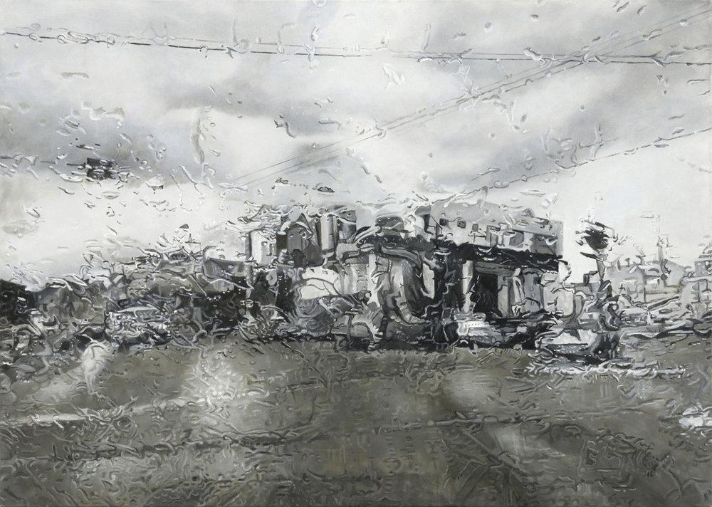 artist Eleni Ploumistou