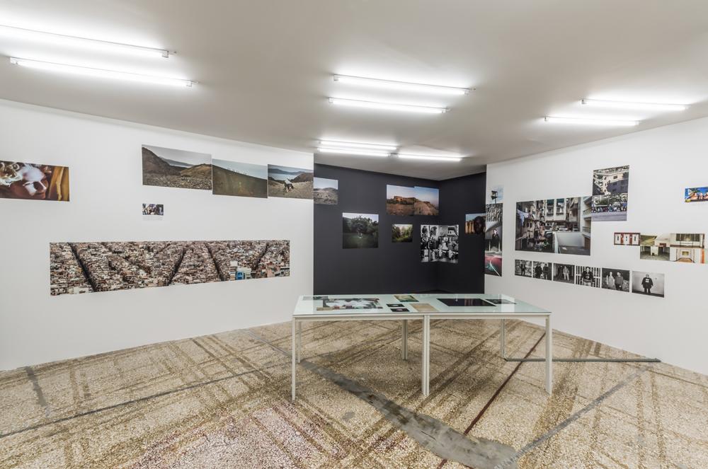5th Thessaloniki Biennale
