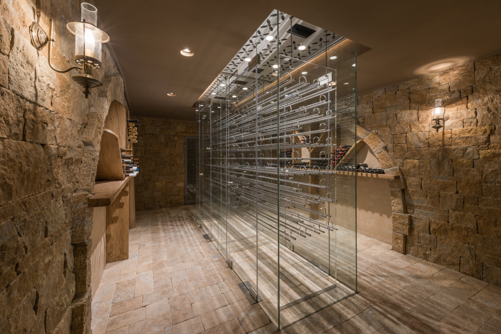 Roundcube architectural photography, maria mavropoulou, architexturestudio, αρχιτεκτονική φωτογραφία, wine cellar , Athens, Greece, αθήνα, κελλάρι