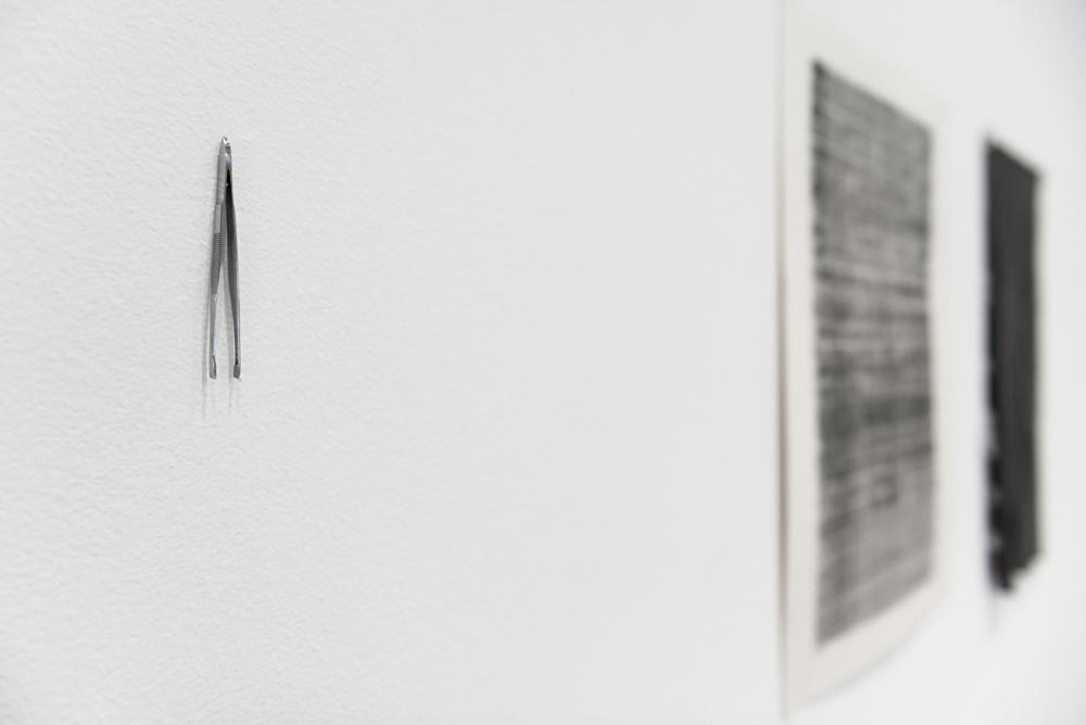 Roundcube architectural photography,   maria mavropoulou, Φωτογράφιση εκθέσεων, φωτογράφιση εσωτερικών χώρων, Μαρία Μαυροπούλου,  αρχιτεκτονική φωτογραφία, φωτογράφιση έργων τέχνης, and the work of our hands, artwall,  athens, greece,