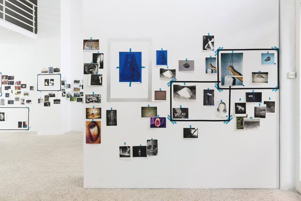 Roundcube architectural photography, maria mavropoulou, φωτογράφιση εκθέσεων, αρχιτεκτονική φωτογραφία φωτογράφιση εσωτερικών χώρων, Μαρία Μαυροπούλου , φωτογράφιση έργων τέχνης ,athens , greece,  αθήνα, ελλάδα, float gallery