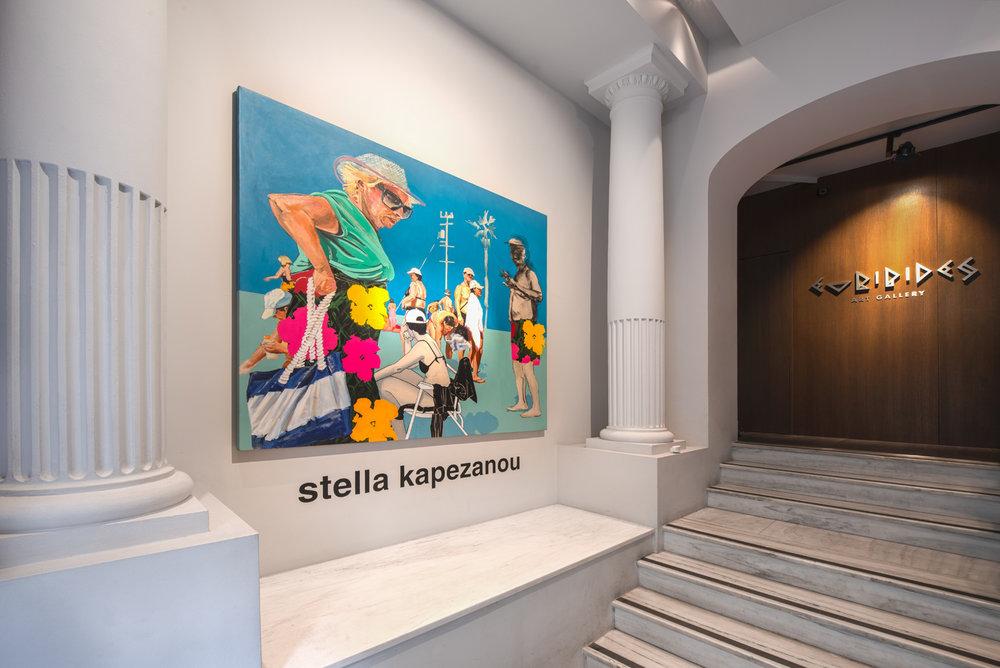 Roundcube architectural photography, maria mavropoulou, Μαρία Μαυροπούλου,      φωτογράφιση εσωτερικών χώρων,  φωτογράφιση ξενοδοχείων, φωτογράφιση χώρων εστίασης, φωτογράφιση επαγγελματικών χώρων, αρχιτεκτονική φωτογραφία, Evripides Gallery, Stella Kapezanou ,Αθήνα, Athens, Greece