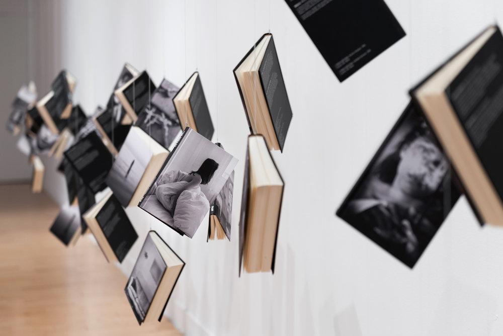 Roundcube architectural photography, maria mavropoulou, αρχιτεκτονική φωτογραφία, Photo-Graphē, εκδόσεις Καστανιώτη, Athens, Greece, αρχιτεκτονική φωτογραφία, φωτογράφιση εκθέσεων, φωτογράφιση εσωτερικών χώρων, Μαρία Μαυροπούλου