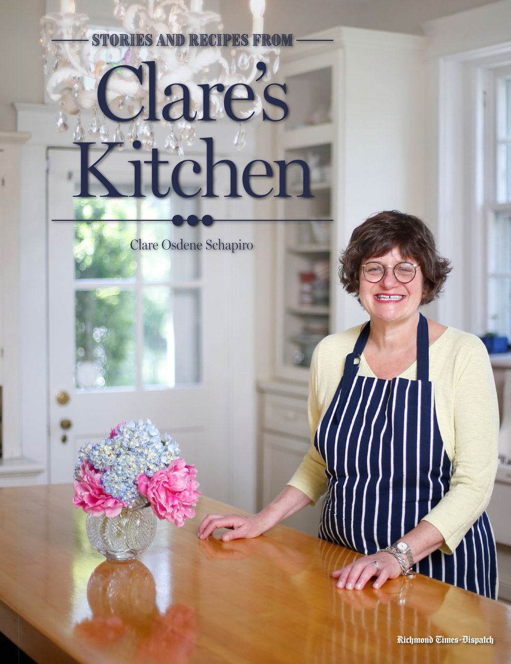 Clares_Kitchen FINAL.jpg