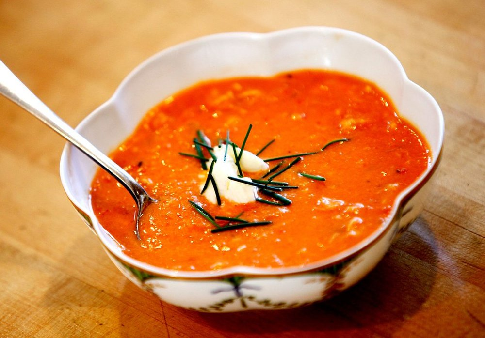 SOUP_Red_Pepper_Bisque_with_crab_1024x1024.jpg