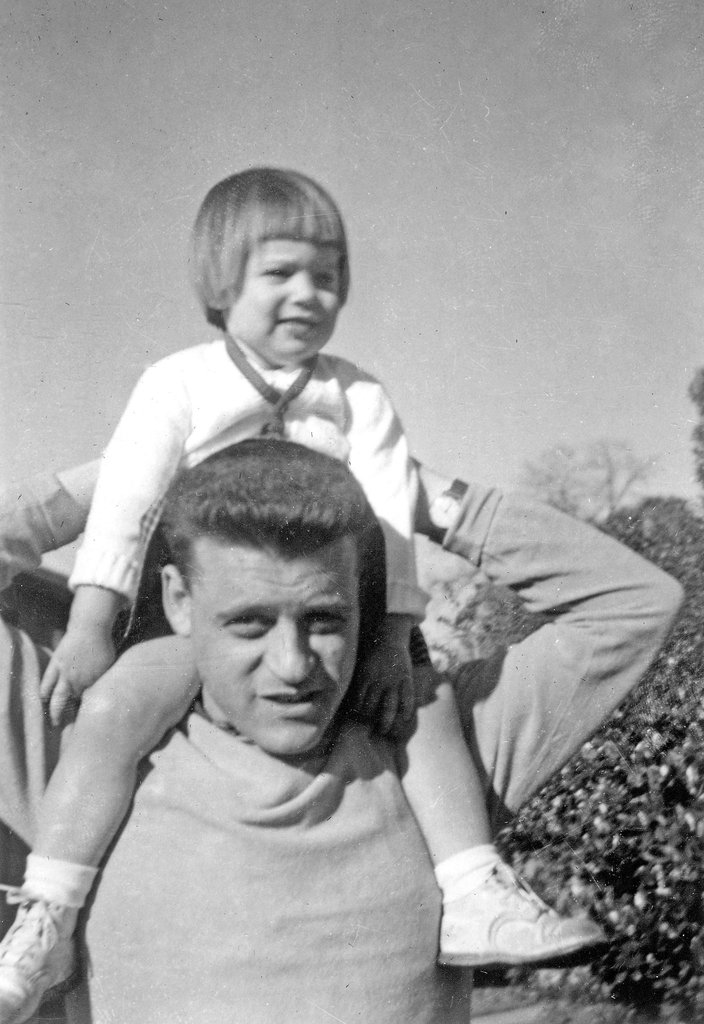 CLARE_AND_HER_FATHER_1024x1024.jpg