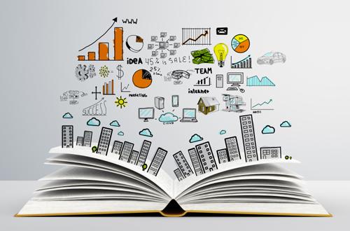 Marketing_Book.jpg