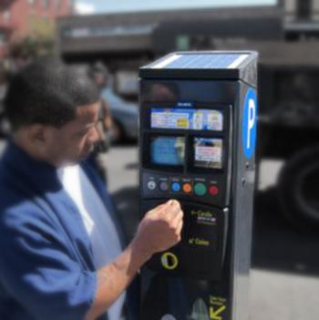 parking meter2.jpg