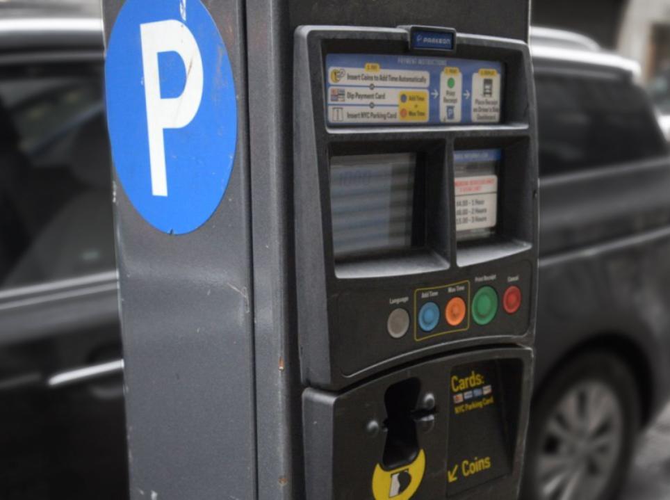parking meter 1.jpg