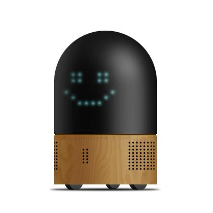 robo concept render.jpg