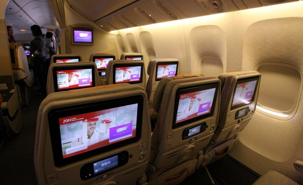 Emirates-Announces-Wide-Television-Screens-Onboard - passion4luxury.jpg