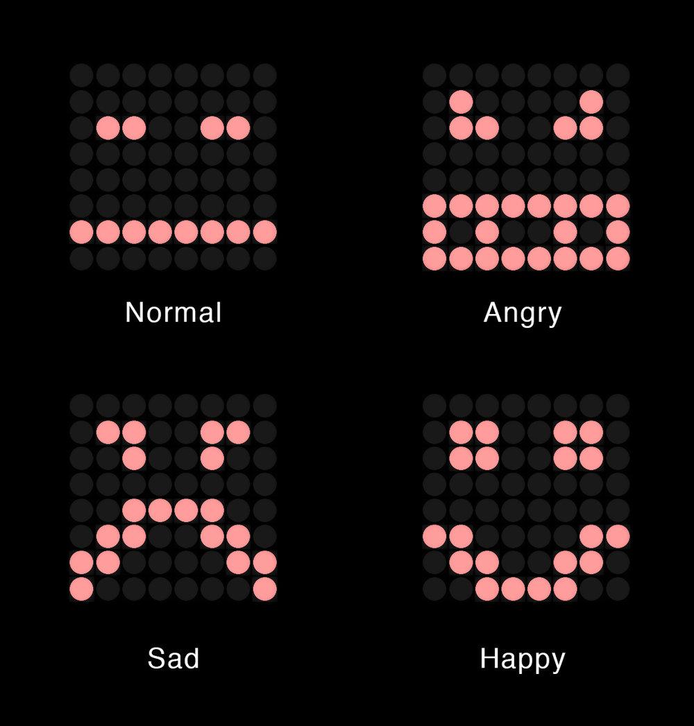 LED matrix faces.jpg