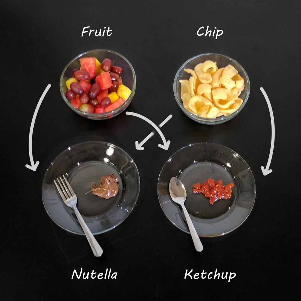food pic.jpg