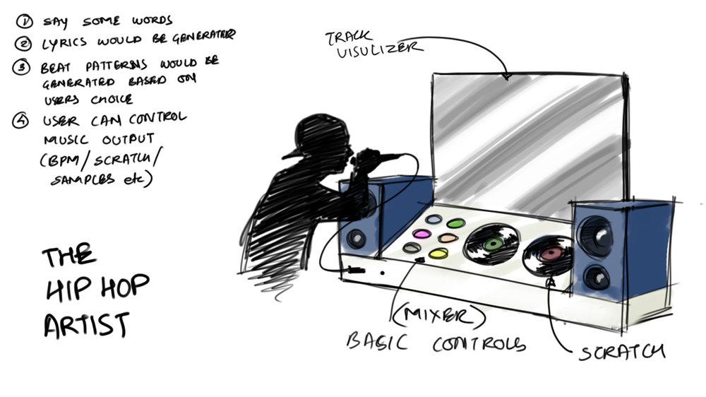 Artboard 4.jpg