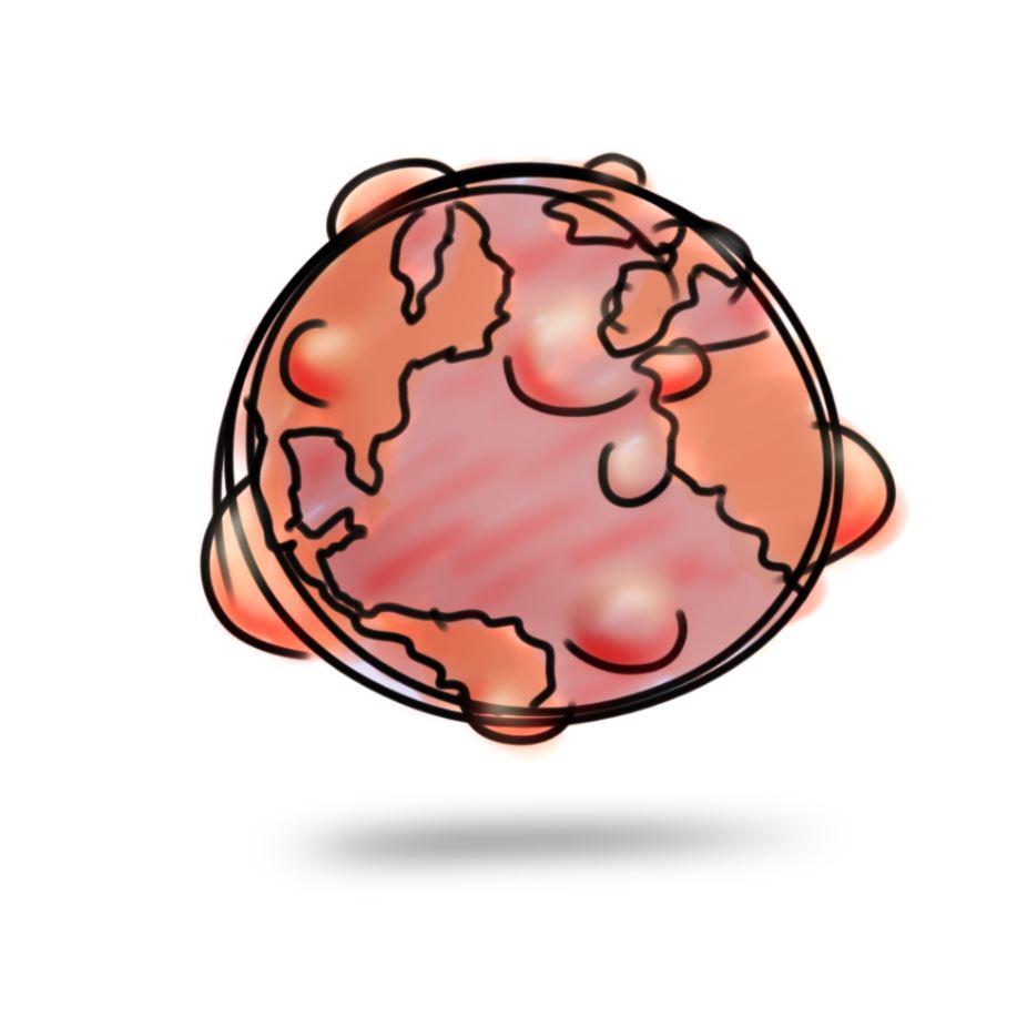 earth concept.JPG