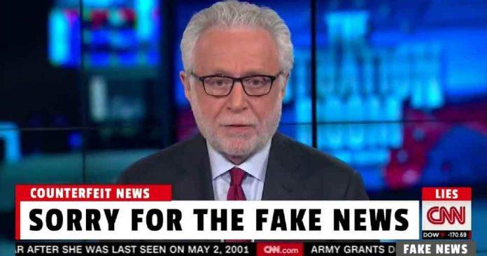 cnn-fake-news-696x366.jpg