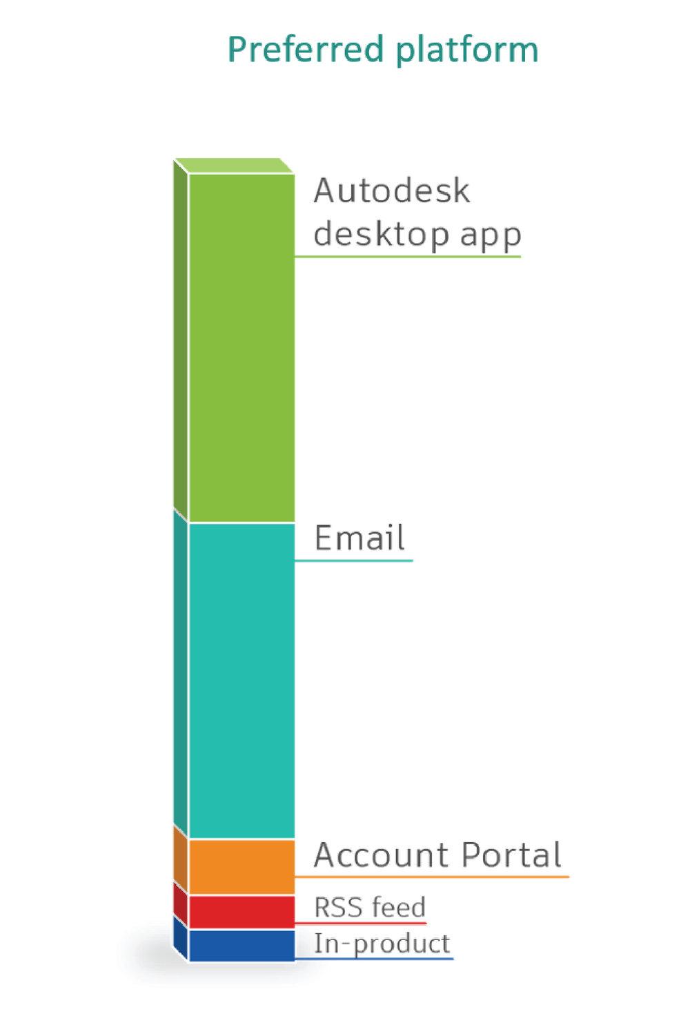 Autodesk_slides-28.jpg