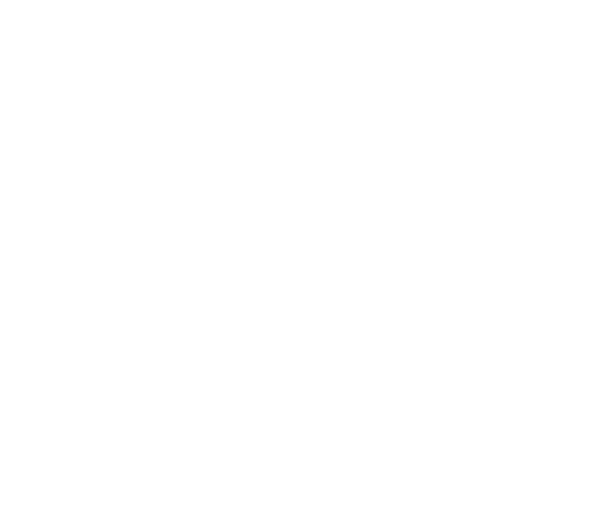 Colton Williams