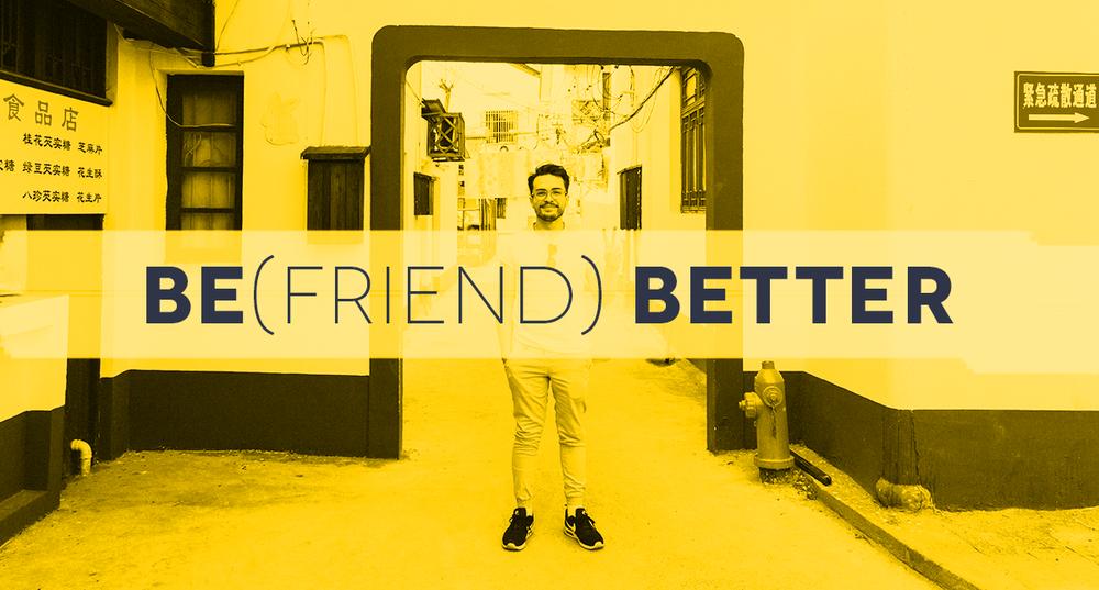 befriendbetter-1.png